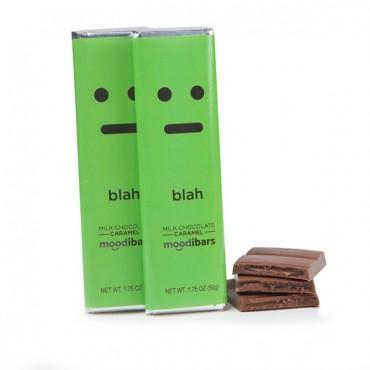 BLAH - Milk Caramel (1.75oz)