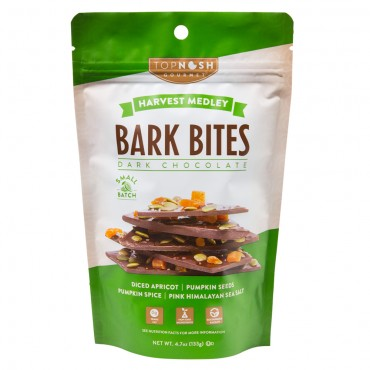 Harvest Medley Bark Bites