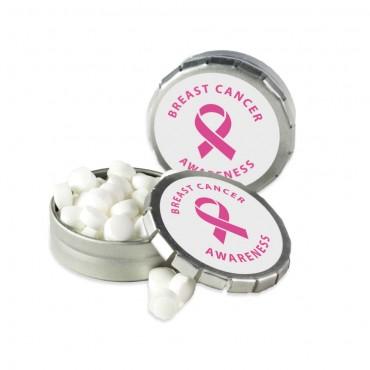BCA Breath Mints