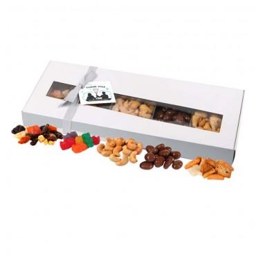 Housekeeping Week 5pc Snack Box