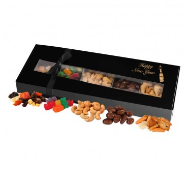 NYE 5pc Snack Box