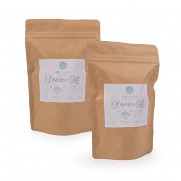 Smore's Craft Bag Kit