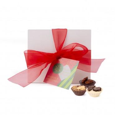 Debut Elite Gift Box-6PC