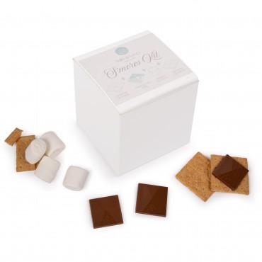Smore's Box Kit