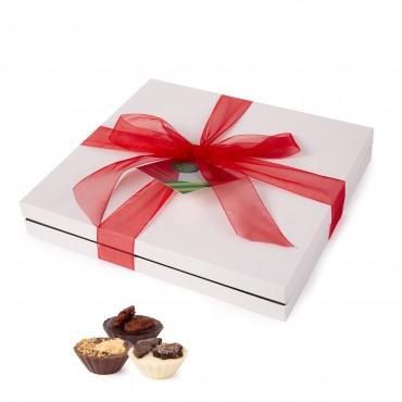 Grand Elite Gift Box-20PC