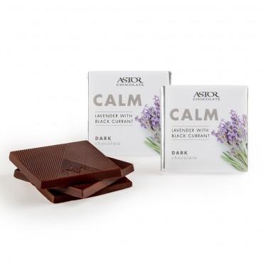 Calm - Lavender & Black Currant