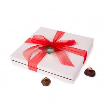 Grand Elite Gift Box-25PC