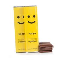 HAPPY - Milk Chocolate (1.75oz)