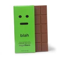 BLAH - Milk Caramel (3oz)
