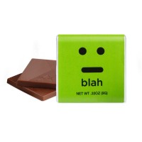 "BLAH - Milk Caramel (1.75"")"