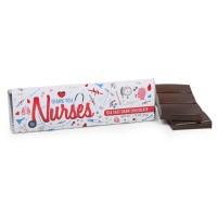 Nurses Chocolate Bar-144 pcs/case
